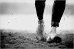 barefootrun