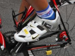 cyclingshoes