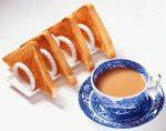 tea-toast